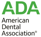 ada-american-dental-association